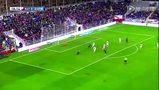 【新闻】巴列卡诺0-2马竞 张呈栋替补登场西甲首秀