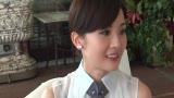 腾讯专访阿Sa 畅谈《白蛇传说》