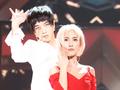 李宇春助阵劲歌热舞,总决赛终极PK,谁将成为冠军?