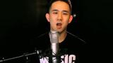 Jason Chen - 背叛(中英文版)