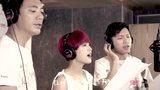 华语群星 - 自己的太阳 [歌手版] (feat. 郭静, 郁可唯, 杨丞琳,