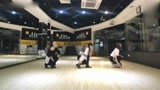 女孩子跳这段舞蹈真是美爆了,赶紧学起来!
