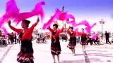 始祖舞蹈视频