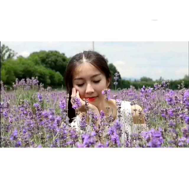 海棠妹妹honeybaby《七月上》尤克里里弹唱