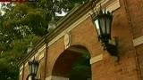 哈佛大学 约 www.tyc37888.com太阳城娱乐城