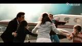 《2012》中国预告片:3D重制版 (中文字幕)