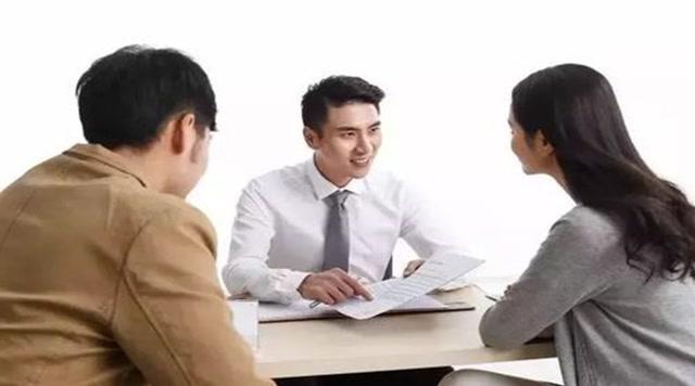 量身定制的保险才是最好的保险,选择专业靠谱的代理到底多重要?