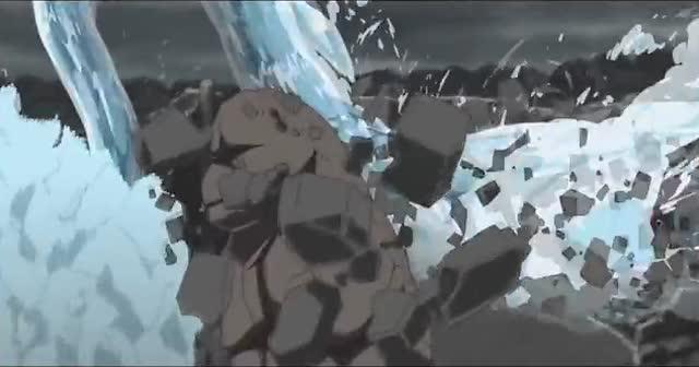 《火影忍者》第11部剧场版动画《火影忍者剧场版 博人传》在今年8月7日于日本上映后大受好评,近日将开始陆续于海外上线。10月8日登陆新加坡,10月10日将在美国超过80个城市上映,官方也借此机会放出了一段最新宣传片段,鸣人和佐助在中忍考试遭到大筒木一族的桃式和金式袭击,两人为保护博人和纱罗妲对抗强敌。