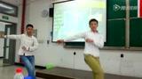 【特色活动答辩会】建筑与环境学院风采展示