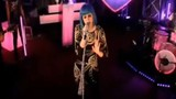 Katy Perry - The One That Got Away(Radio 1 Live Lounge)