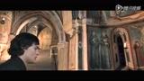 《罗密欧与朱丽叶》预告片
