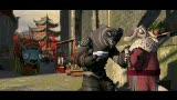 《功夫熊猫2》视频片段3
