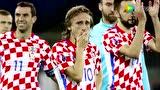 盘点欧洲杯16强感人瞬间 英格兰猛将动人一幕