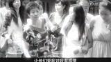 《金太狼的幸福生活》人物版片花之宋丹丹