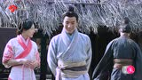 《秀丽江山之长歌行》第7集剧情