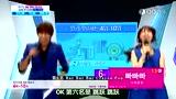 日韩群星 - 人气歌谣 13/08/04 期