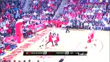 2015年01月03日 NBA常规赛 火箭VS鹈鹕 ILP