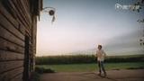 2013超级碗温馨保险广告 体坛温情时刻30秒让你泪奔