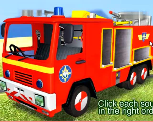 赛车总动员 无敌的麦大叔卡车 迪士尼 玩具 汽车总动员
