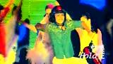 蔡依林 - 十三号星期舞 (2012 YANAHA CUXI广告主题曲)