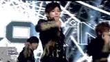 日韩群星 - 人气歌谣(13/01/20 SBS人气歌谣LIVE)