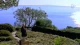 《卡波特》预告片 菲利普・霍夫曼78届奥斯卡称帝之作