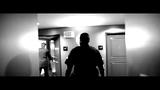 B.O.A.T.S. II: Me Time (预告版)