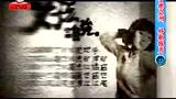 S.H.E - 女孩当自强+小情歌(feat.苏打绿)