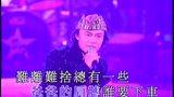 陈奕迅 - 单车(钢琴曲)