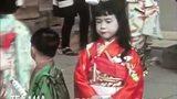 老视频:20世纪60年代的日本