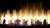 Nine Inch Nails - Pinion