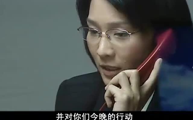 陈蓉晖小提琴曲《情深无边》听醉了!