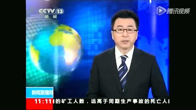 """四川""""黑老大""""刘汉刘维等5人被执行死刑截图"""