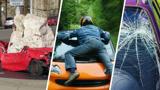 备胎说车:新车要买哪些保险 - 大轮毂汽车视频