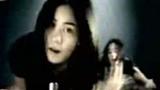 王菲 - 南海姑娘