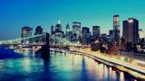 地球上最富的城市,GDP超22万亿元,比百分之八十的国家还富