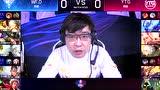 2018KPL春季赛保级赛 YTG vs WF.D_1