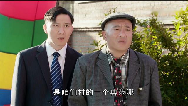 华同_yy华同419两周年庆典视频(姜帅奇)