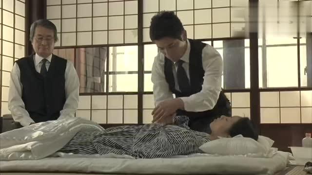 久石让《memory》电影《入殓师》主题曲图片