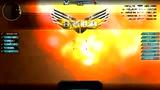 禽兽:QT51008烈日广场机甲战