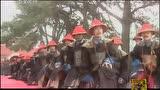 走遍中国:消失的八旗兵团