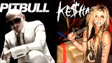 Pitbull - Timber (feat. Ke$ha) [试听版]