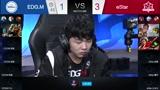 【VOD】KPL秋季赛季后赛EDG.M vs eStar_5