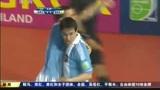 视频:五人制世界杯-巴西3-2加时险胜阿根廷