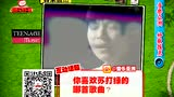 苏打绿 - 好歌合集 part 1 (音乐亚洲)