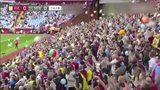 纽卡斯尔0-0阿斯顿维拉  保级形势不容乐观