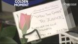 视频:第5轮黄金时刻 利物浦主场祭希堡亡灵