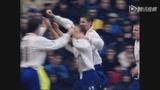 视频:英超经典 99-00赛季埃弗顿4-4平利兹联