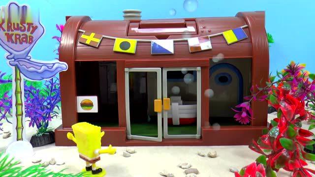 宝宝视频小猪佩奇麦当劳-腾讯海绵视频庆典皇族图片