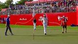 视频:阿布扎比锦标赛决赛轮-麦克罗伊集锦